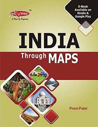 india-maps-book-aff
