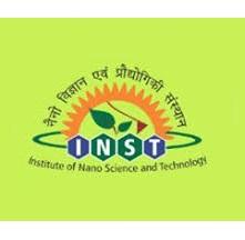INST Mohali Admission 2021: Ph.D. Program Eligibility & Application Form