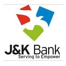 J&K Bank Recruitment 2021: Faculty & Office Assistant Posts Vacancies -25 Mar 2021