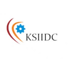 KSIIDC Recruitment 2020: DGM / AGM Posts Vacancies In KSIIDC