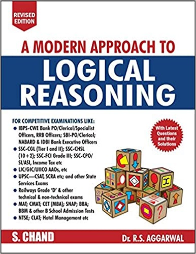 logical-reasoning-book-aff