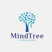 MindTree Off Campus Drive 2020: Fresher & Experienced Students MindTree Campus Drive 2020