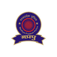 MP Police Recruitment 2020: Constable Posts Vacancies Apply – 31st July 2020