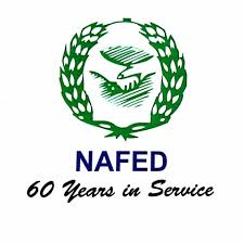 NAFED Recruitment 2020: Assistant Manager Vacancies In NAFED