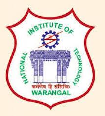 NIT Warangal Recruitment 2021: JRF Post Vacancy -25 Jan 2021