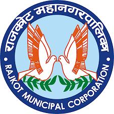 Rajkot Municipal Recruitment 2021: Junior Clerk Posts Vacancies -09 Feb 2021