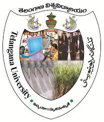 Telangana University Result 2021: PG 4th Sem Exam Results Dec 2020