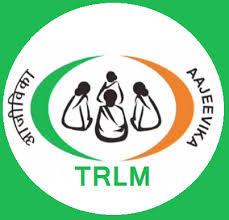 TRLM Recruitment 2020: Assistant/State Mission Manager Vacancies In TRLM