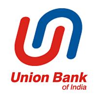 UBI Recruitment 2020: Chief Risk Officer/Chief Financial Officer Vacancies In UBI