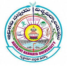 Adikavi Nannaya University Result 2020: UG-CBCS V SEM (Regular/Backlog) Rev Result Dec 2019