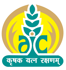 AICIL Recruitment 2020: District Manager Post Vacancy In AICIL