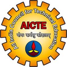 AICTE Recruitment 2021: Deputy & Assistant Director Posts Vacancies -03 Mar 2021