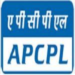 apcpl-logo
