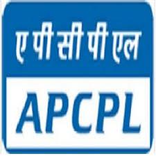 APCPL Recruitment 2020: Engineer Executive Trainee Vacancies Apply
