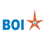 boi-logo