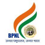bpnl-logo
