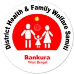 dhfws-bankura-logo