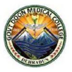 doon-medical-college-logo