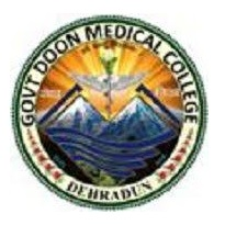 Doon Medical College Recruitment 2020: Teaching/Non Teaching Posts Walkin On 19/20 May 2020