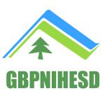 gbpihed-logo