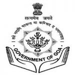 goa-government-logo