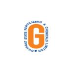 gsfc-logo