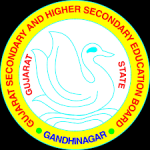 gujarat-board-logo