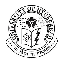 hyderabad-university-logo