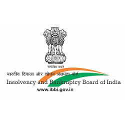 IBBI Recruitment 2020: Executive Director (ED) Post Vacancy In IBBI