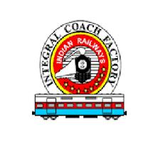 ICF Recruitment 2020: Apprentice Posts Vacancies @icf.indianrailways.gov.in