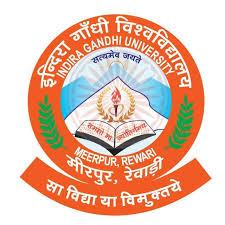 IGU Meerpur Admission 2020: B.Ed & M.Ed Programs Eligibility & Application Form