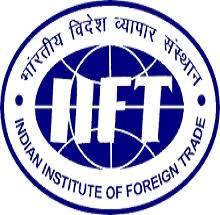 IIFT Recruitment 2020: Faculty Posts Vacancies Apply Online