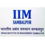 iim-sambalpur-logo