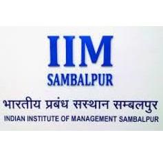 IIM Sambalpur Admission 2021: PhD & Executive PhD Eligibility & Application Form