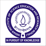 iiser-mohali-logo
