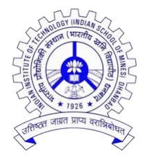 IIT Dhanbad Recruitment 2020: Junior Research Fellow (JRF) Posts Vacancies @iitism.ac.in