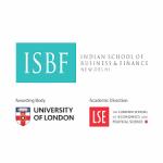 isbf-logo