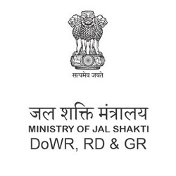 Ministry of Jal Shakti Recruitment 2020: Joint/Deputy Director Posts Apply