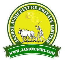 Janoni Agriculture Recruitment 2020: Branch Manager/Consenting Officer Vacancy Apply Online