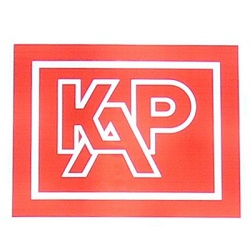 KAPL Recruitment 2020: Executive/Assistant Posts Vacancies In KAPL