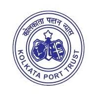 Kolkata Trust Port Recruitment 2020: Senior Deputy Manager Posts Vacancies Apply Online