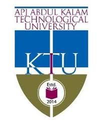 KTU Result 2020: B.Tech S8 (R) Exam May 2020 Result @ktu.edu.in
