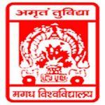 magadh-university-logo