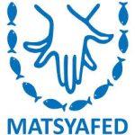 matsyafed-logo