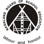 nagaland-board-logo