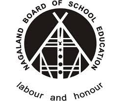 NBSE Result 2019: Nagaland Board HSSLC Exam Result March 2020