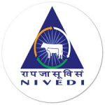 nivedi-logo