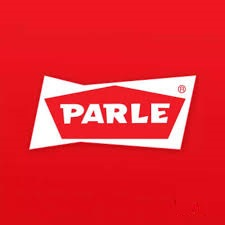 Parle G Company Jobs 2020: Clerk/Engineer/Assistant Posts Vacancies