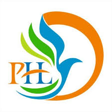 Pawan Hans Recruitment 2020: Safety Manager Posts Vacancies @pawanhans.co.in