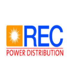 recpdcl-logo